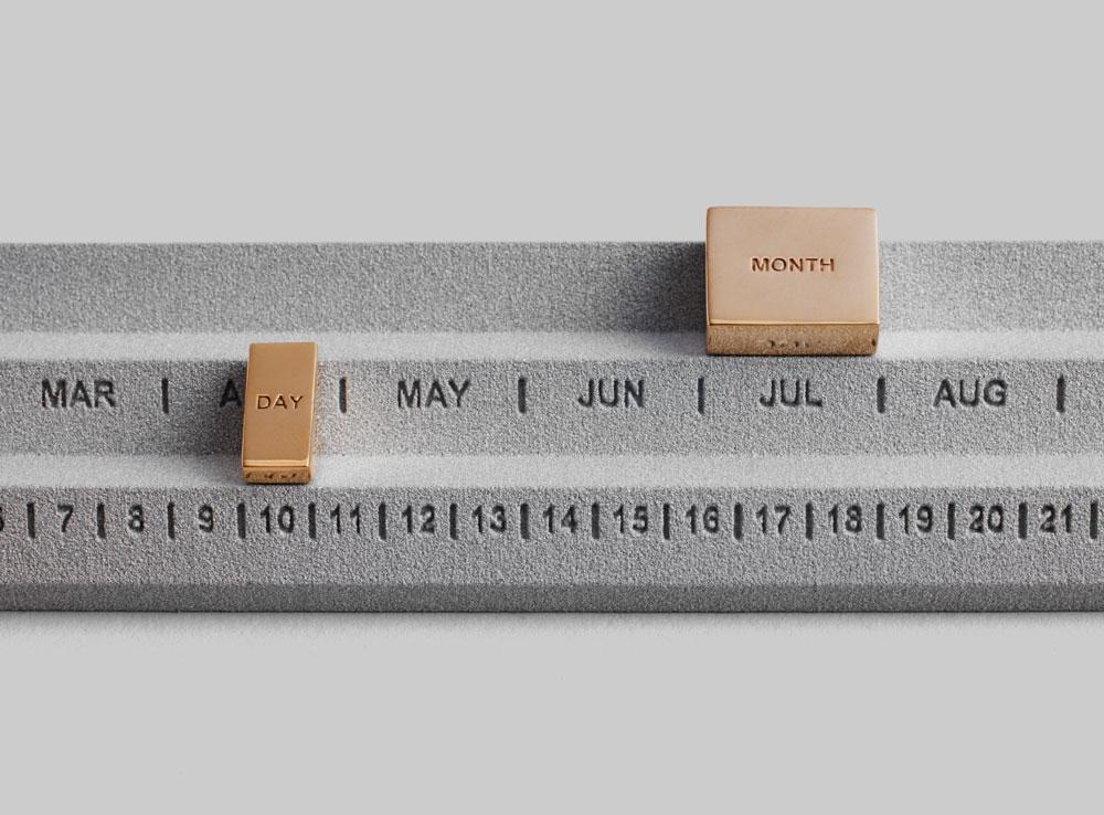 yonoh-othr-perpetuum-calendar-gift-3dprint-gold-1-1