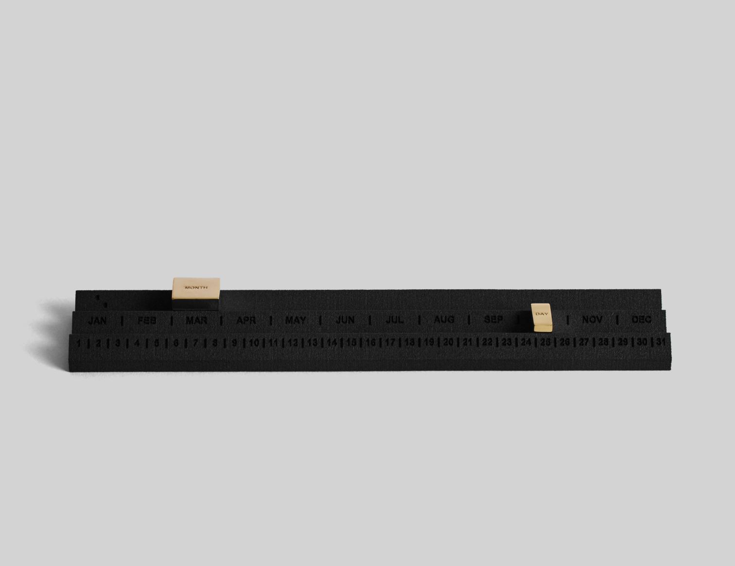 yonoh-othr-perpetuum-calendar-gift-3dprint-gold-5