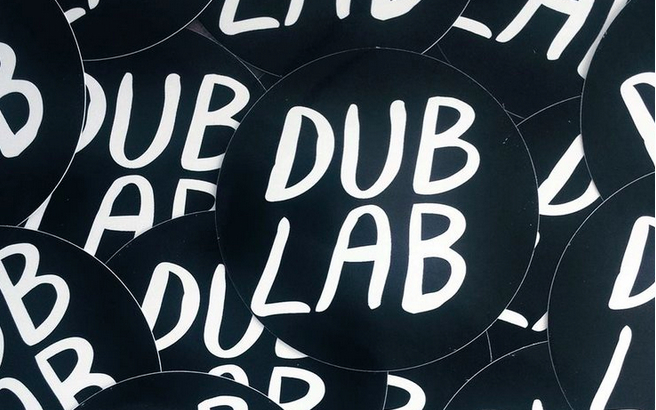 Dublab.es se convertirá, si no lo es ya, en tu emisora de radio favorita