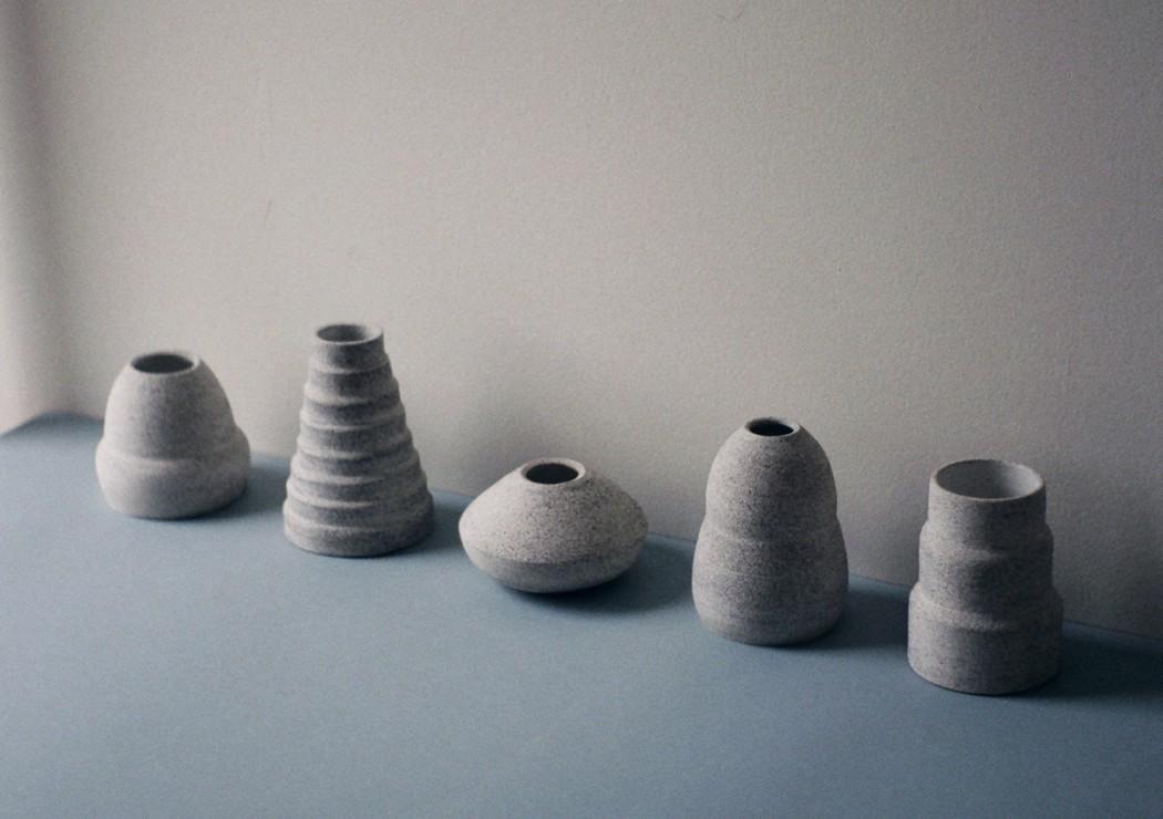 Design-Natalie-Weinberger-Ceramics-1-1-1050x740