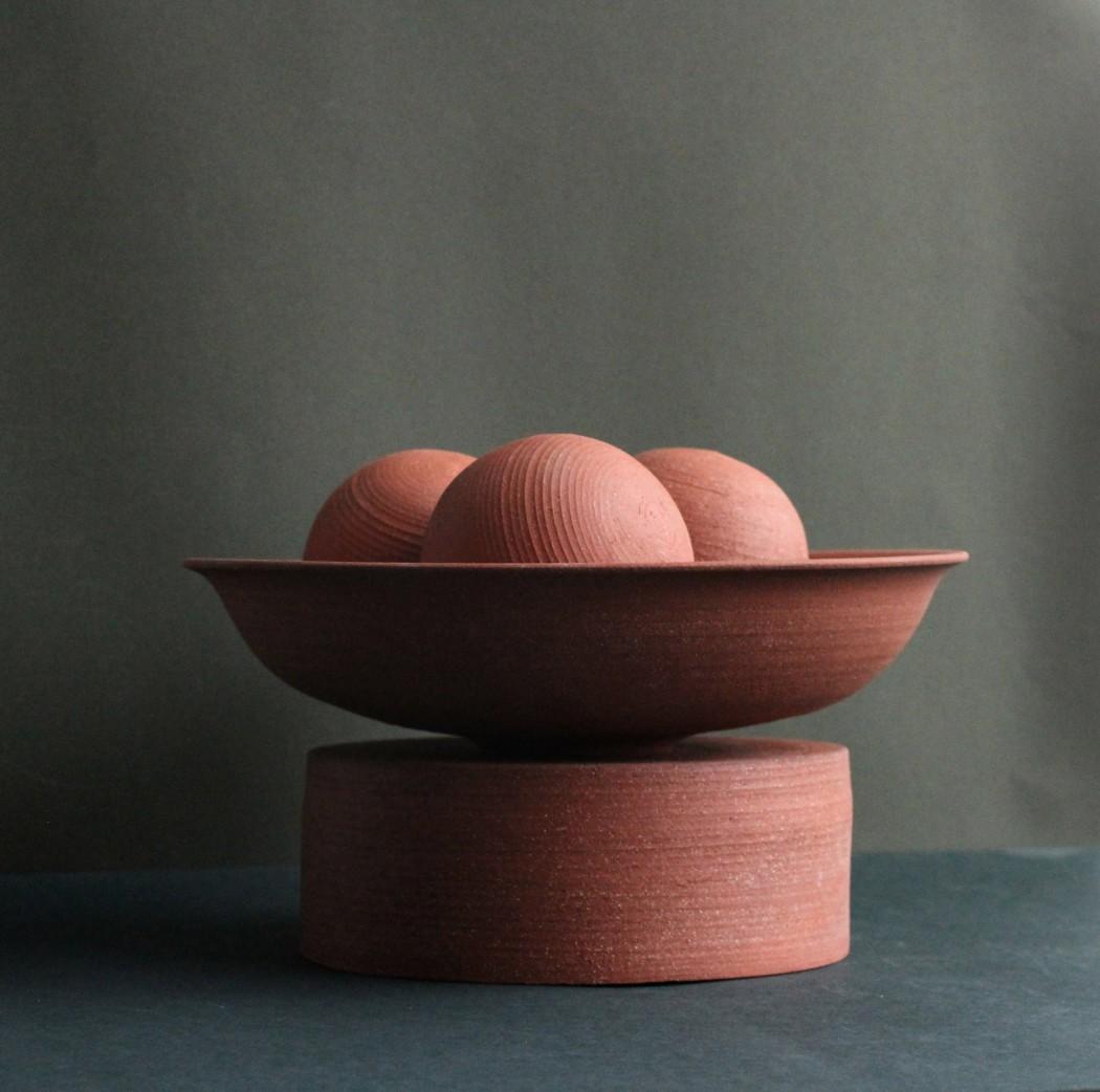 Design-Natalie-Weinberger-Ceramics-13-1-1050x1042