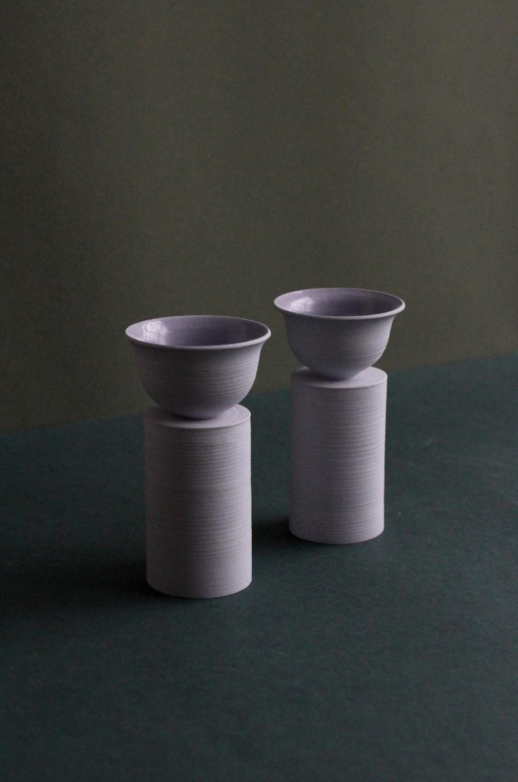 Design-Natalie-Weinberger-Ceramics-14-1-1050x1587