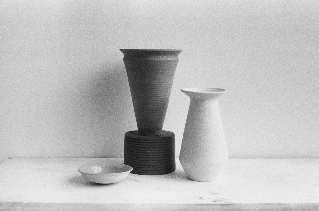 Design-Natalie-Weinberger-Ceramics-2-1-1050x697