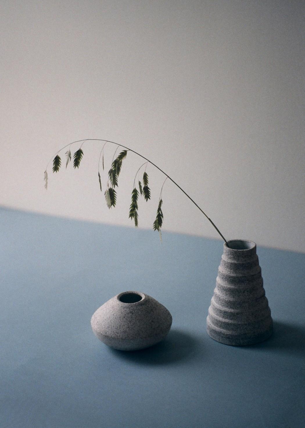 Design-Natalie-Weinberger-Ceramics-3-1-1050x1476