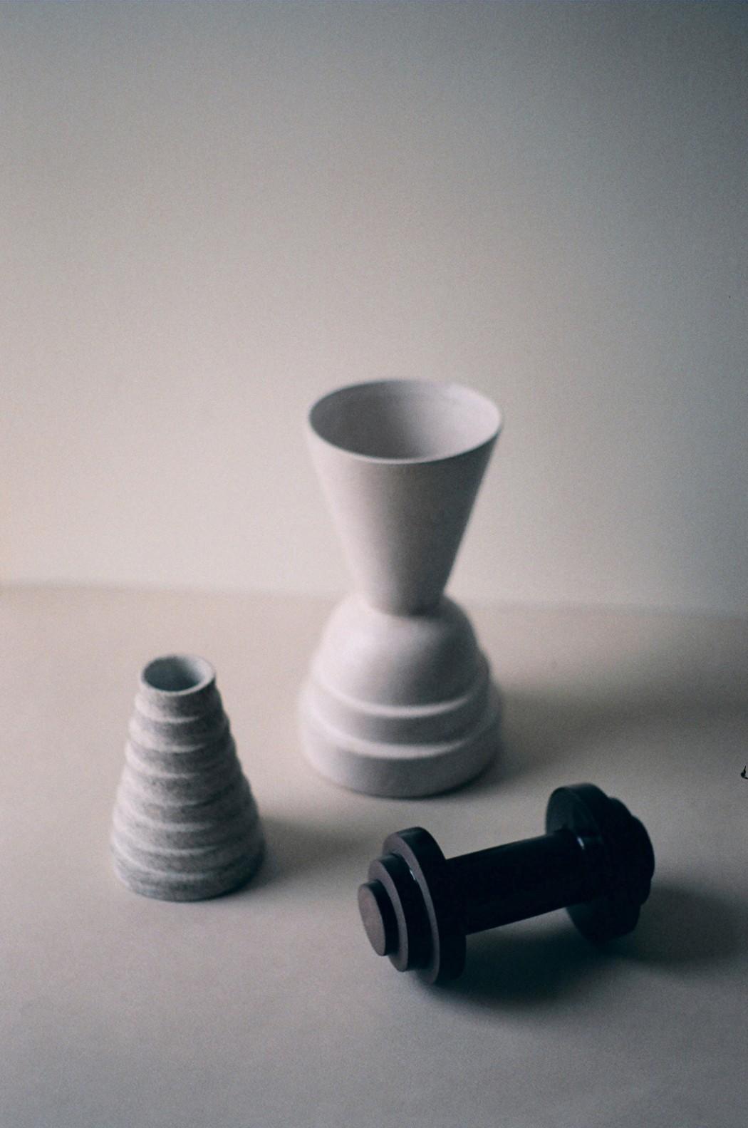 Design-Natalie-Weinberger-Ceramics-8-1050x1583