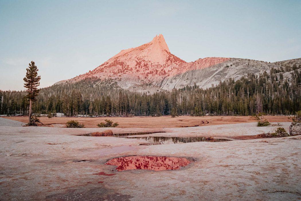 Photography_Cody_Cobb_Landscaps_01-1050x700