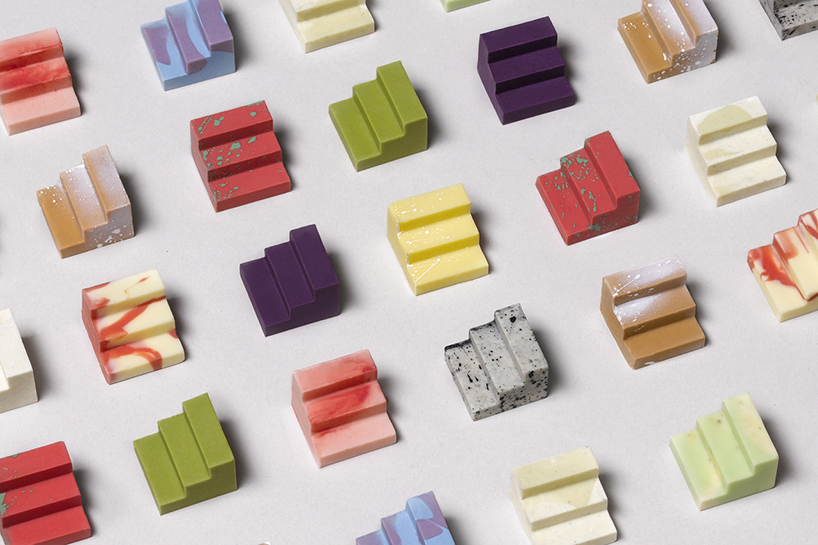 architectural-modular-chocolate-complements-designboom-07