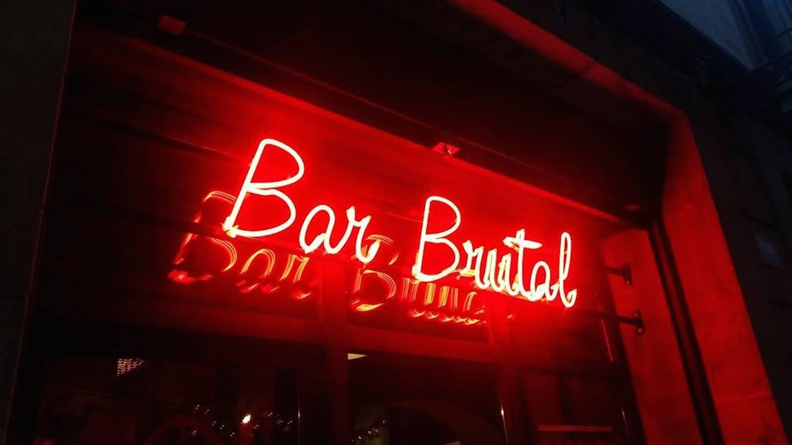 bar-brutal-1600x900
