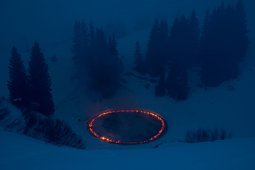douglas-gordon-morgane-tschiember-elevation-1049-avalanche-gstaad-switzerland-designboom-07