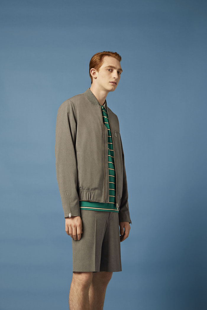001_LACOSTE_LIVE_SS17_Menswear_Look_Book