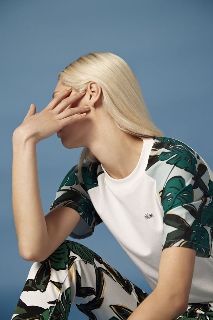002_LACOSTE_LIVE_SS17_Womenswear_Look_Book