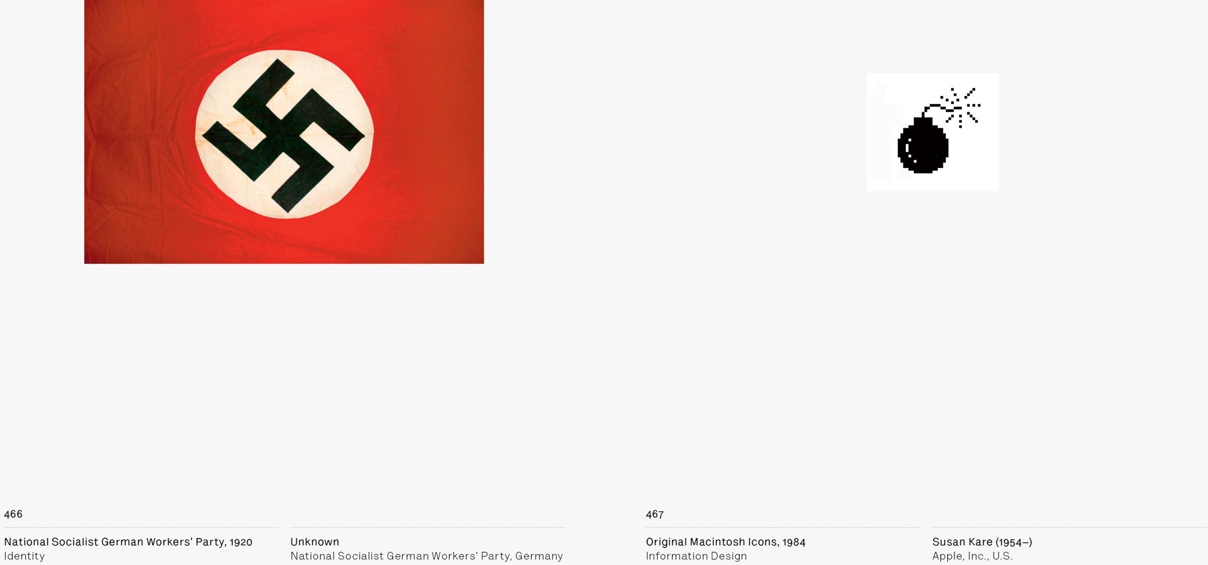 466-7-Nazi-sign-bomb