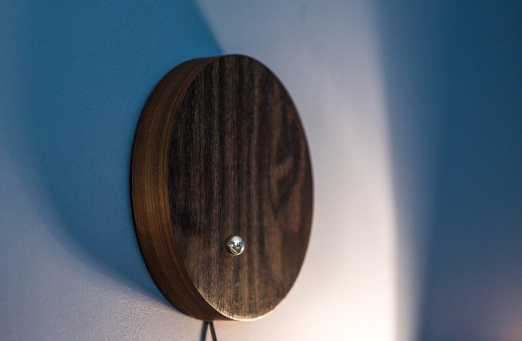 Design_Flyte_Magnetic_Clock_03-1050x687