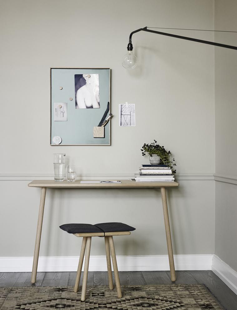 gerog-desk-ambient