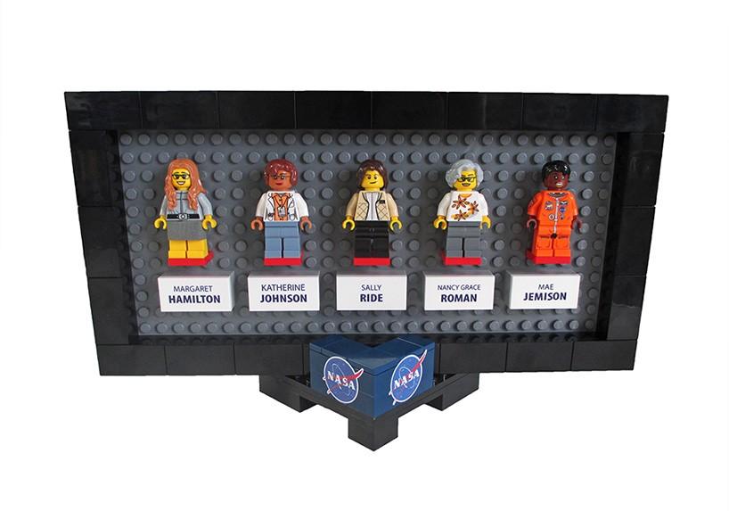 lego-nasa-women-designboom-03-01-2017-818-012-818x573