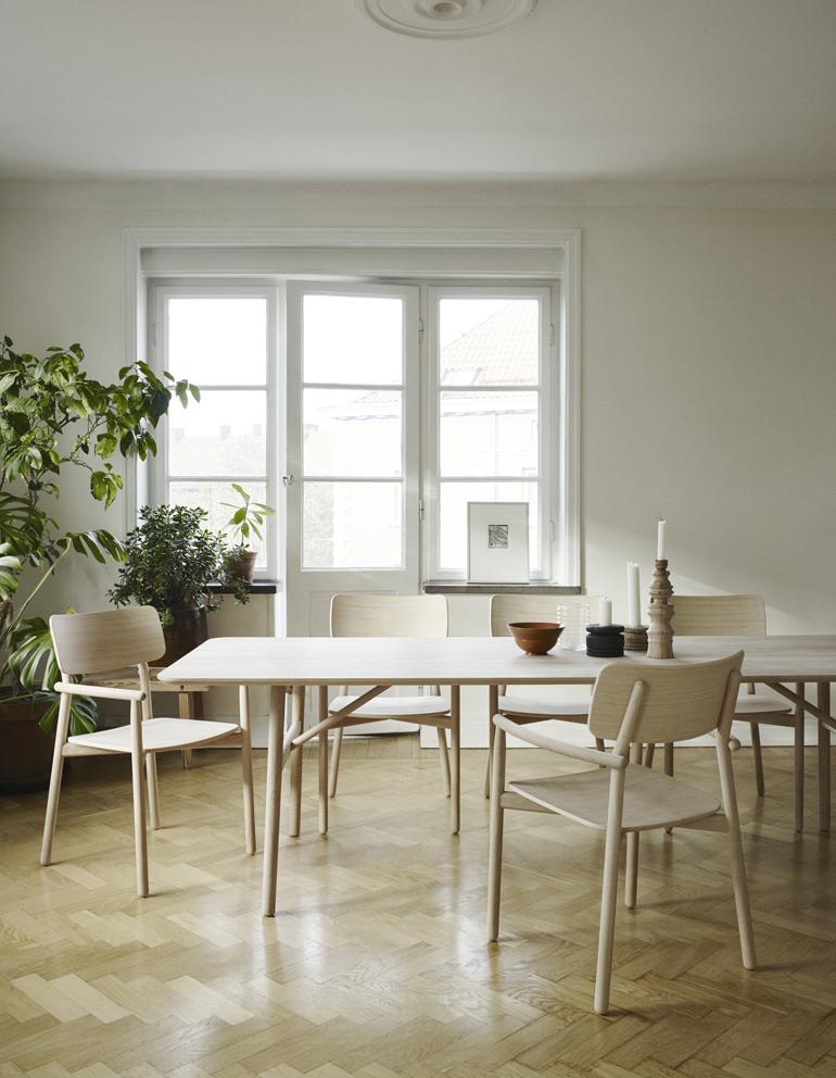 mesa-y-sillas-hven