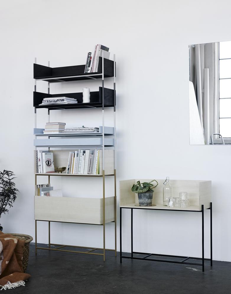 vivlio-shelf-system-2