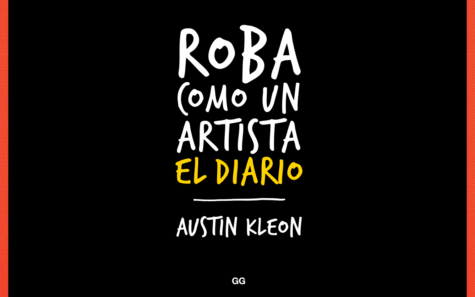 1-gg_kleon_robacomounartista_04_17-copy