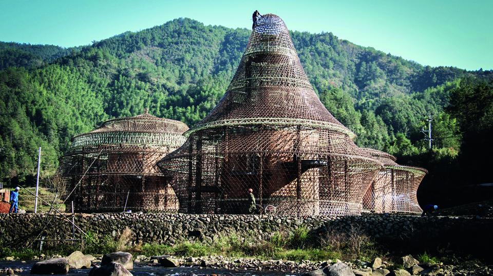 138-9-bamboo-hostel