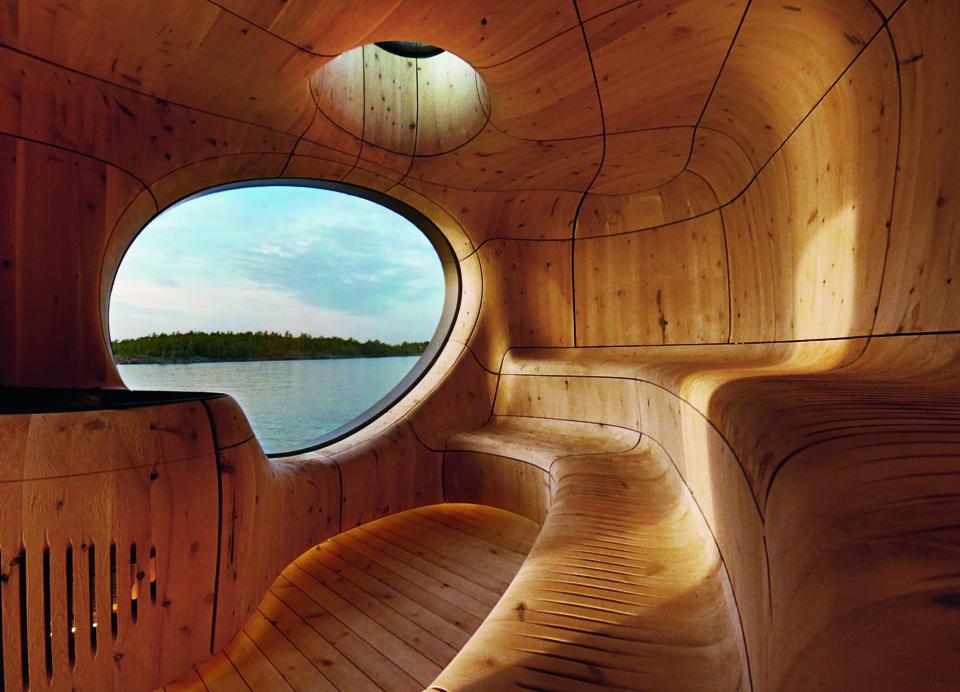 183-grotto-sauna