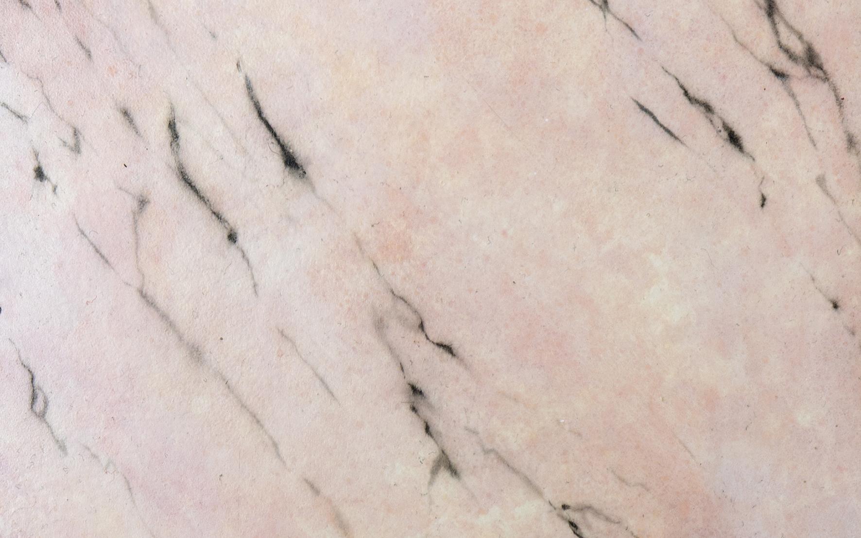 imitacion-de-marmol-rosa-portugues