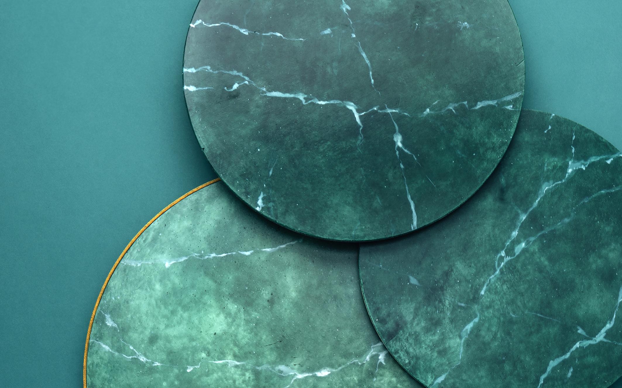 mesas-de-imitacion-de-marmol-verde