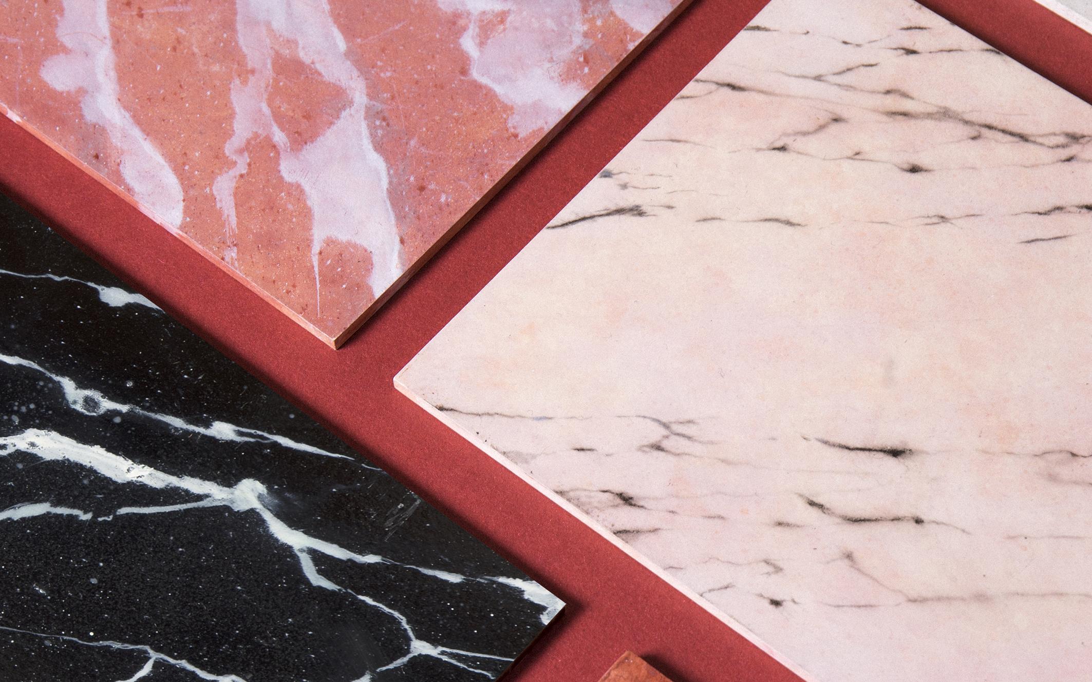 muestras-de-imitacion-de-marmol