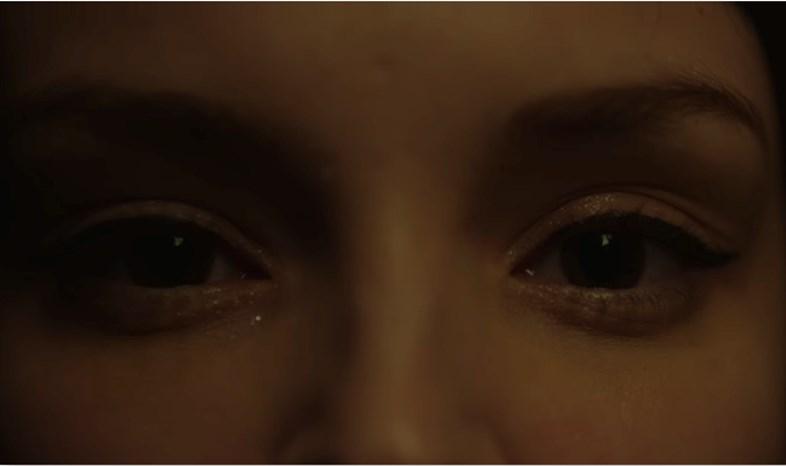 Kristen Stewart dirige un videoclip para CHVRCHES