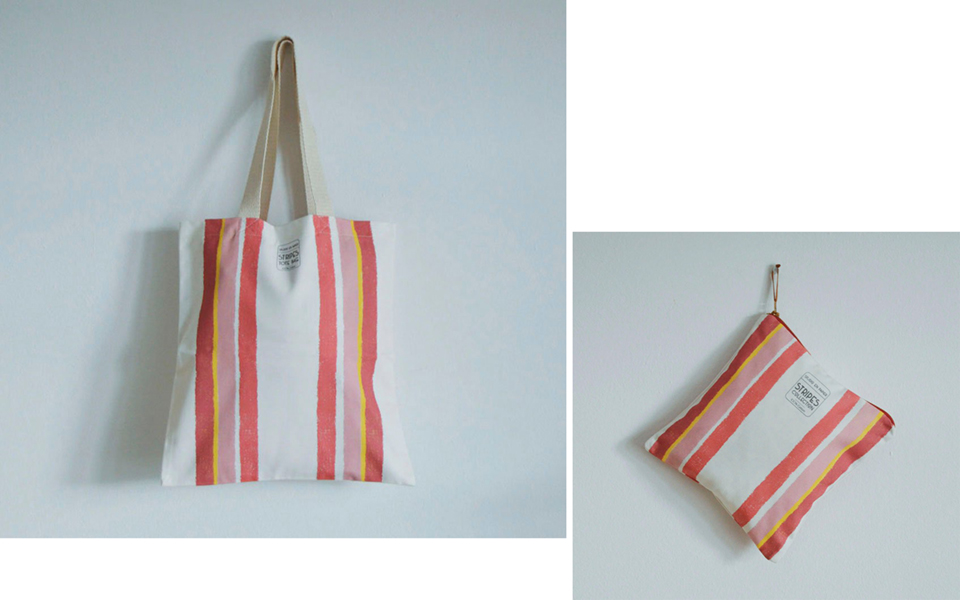 1rosastripes_totebag_studioenpapier_shop