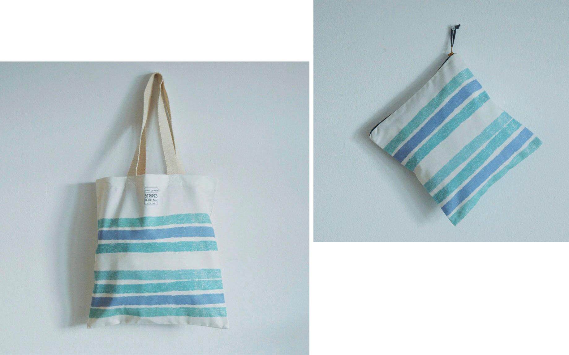 3azul_stripes_totebag_studioenpapier_shop