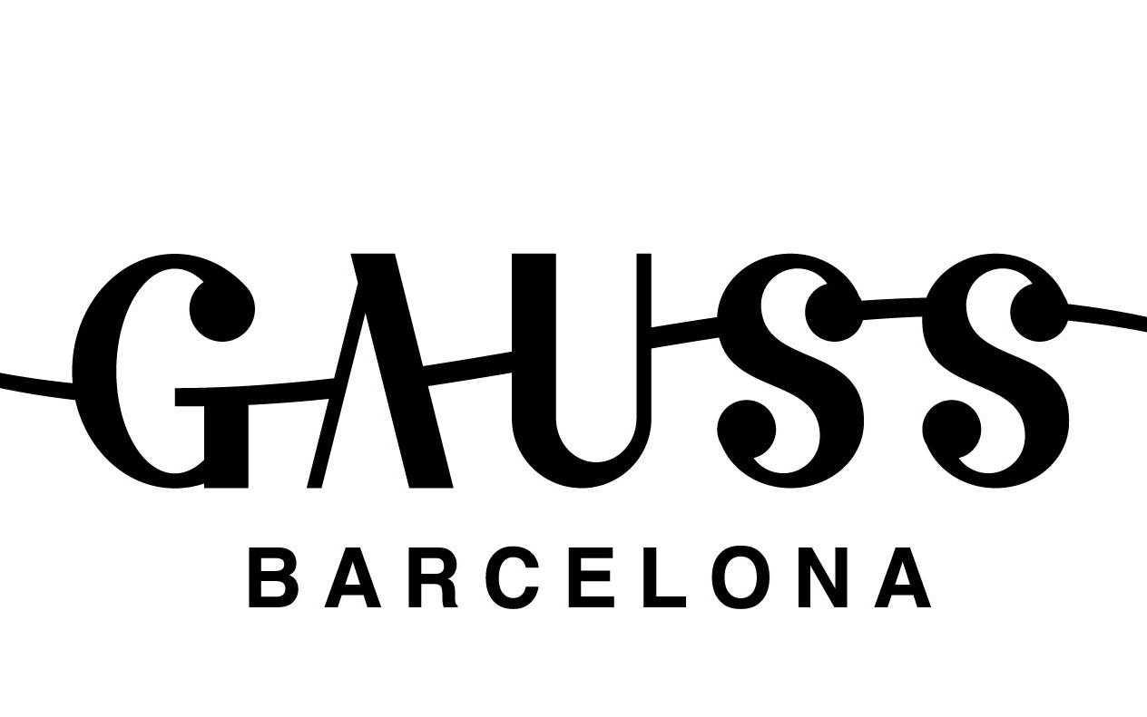 Gauss, hedonismo disco y espíritu soul en Barcelona