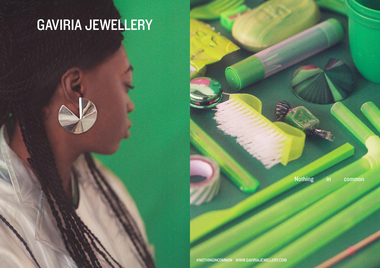 gaviriajewellery2