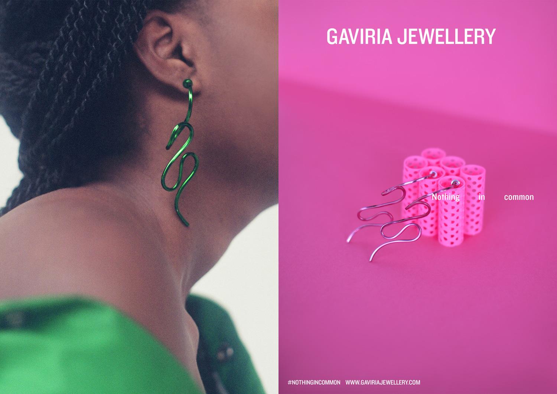gaviriajewellery4