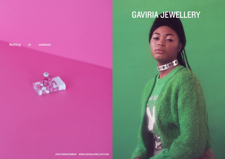 gaviriajewellery5