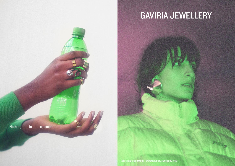 gaviriajewellery6