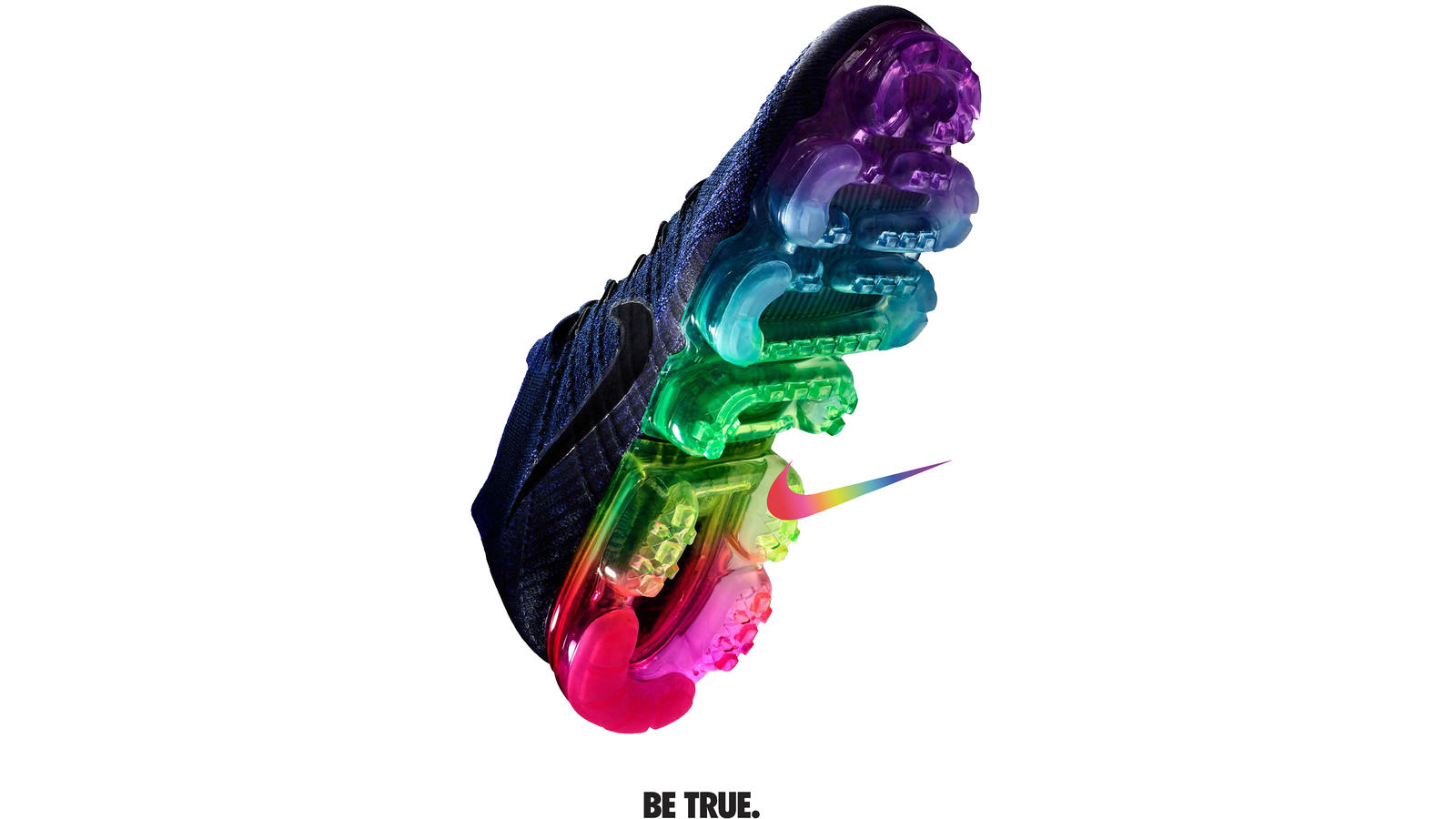 h1114_be_true_product_posters_420x594mm-1_hd_1600
