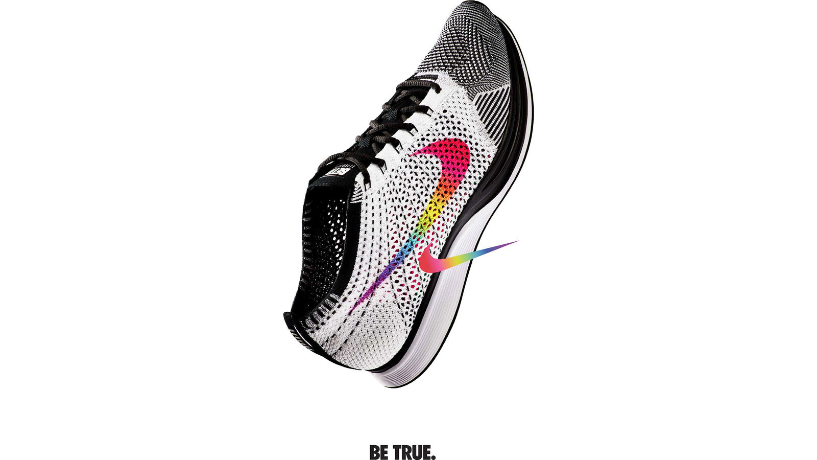 h1114_be_true_product_posters_420x594mm-3_hd_1600-1