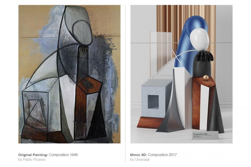 pablo-picasso-paintings-3d-05