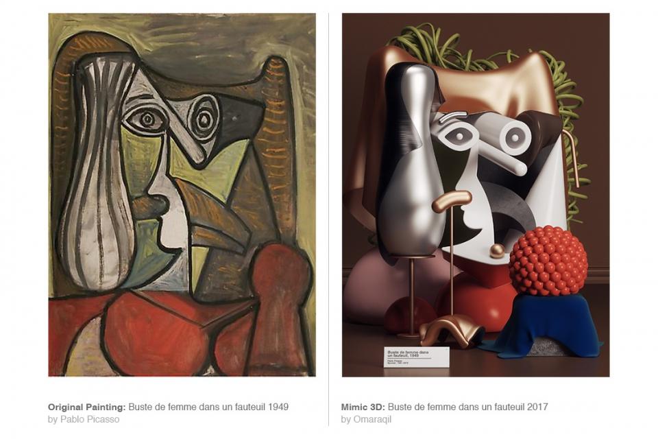 pablo-picasso-paintings-3d-09