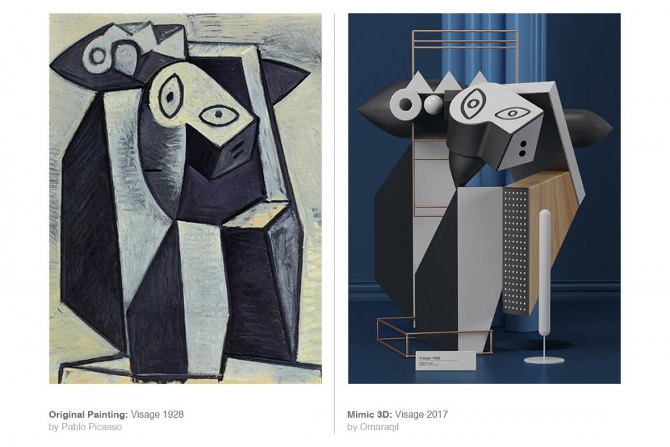 pablo-picasso-paintings-3d-11