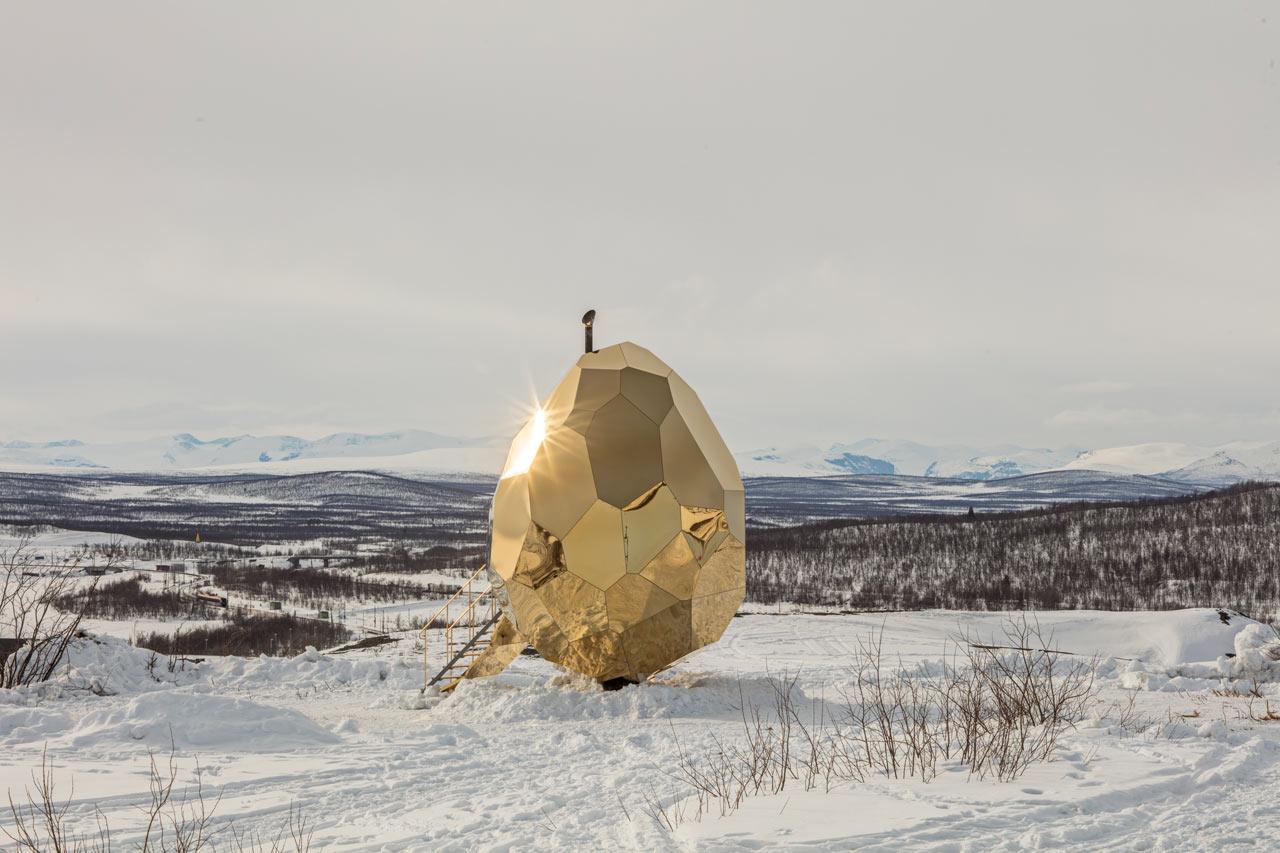 solar-egg-sauna-bigert-bergstrom-1