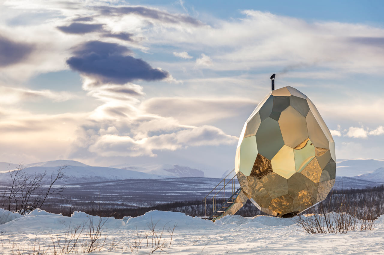 solar-egg-sauna-bigert-bergstrom-2