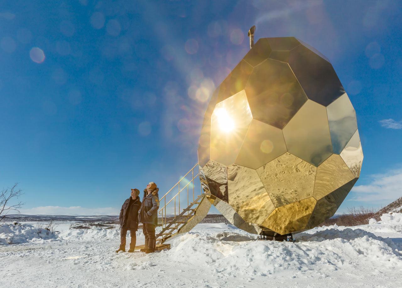solar-egg-sauna-bigert-bergstrom-7