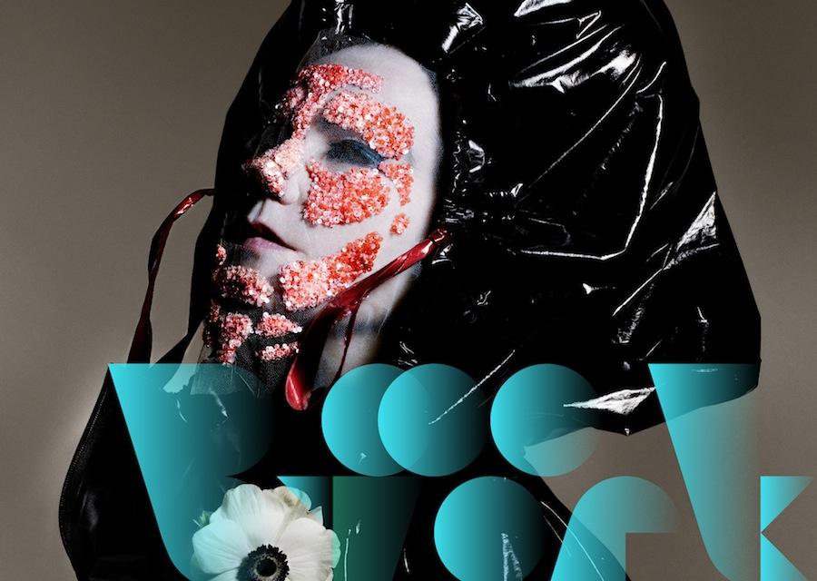 Björk Digital y su DJ set, complementan el impresionante programa del Sónar+D