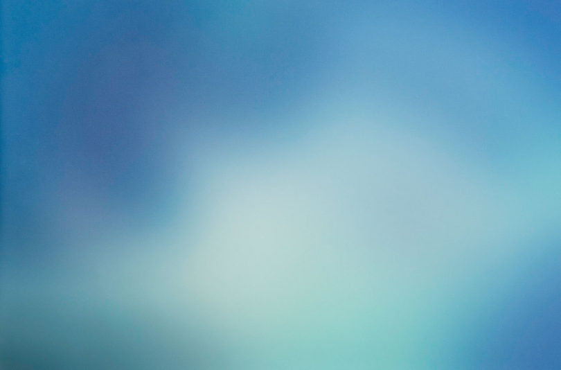 aura-collection-calico-wallpaper-2-anja-810x534