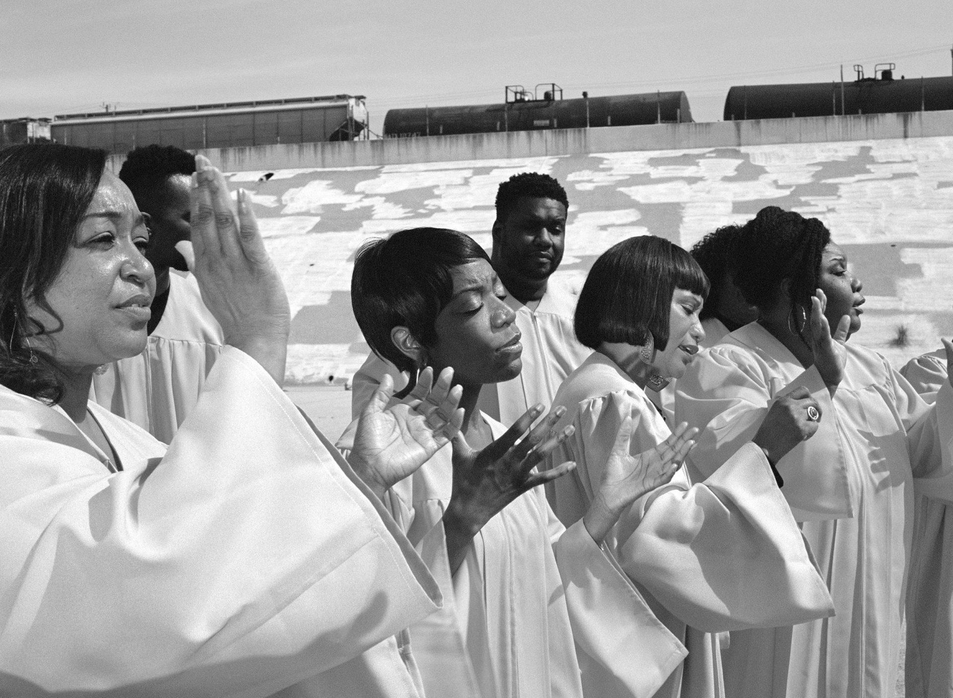 davidblack-cerrogordo-choir-1920x1407