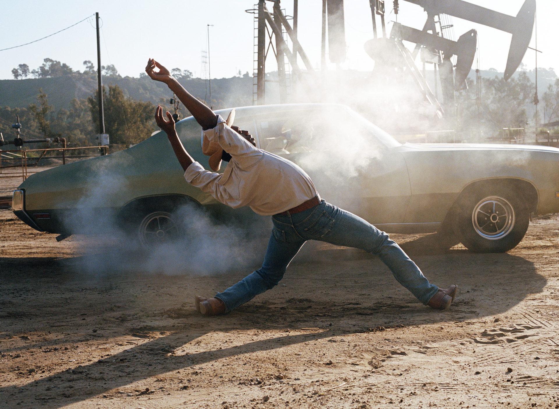 davidblack-cerrogordo-oilfieldscowboy-1920x1406