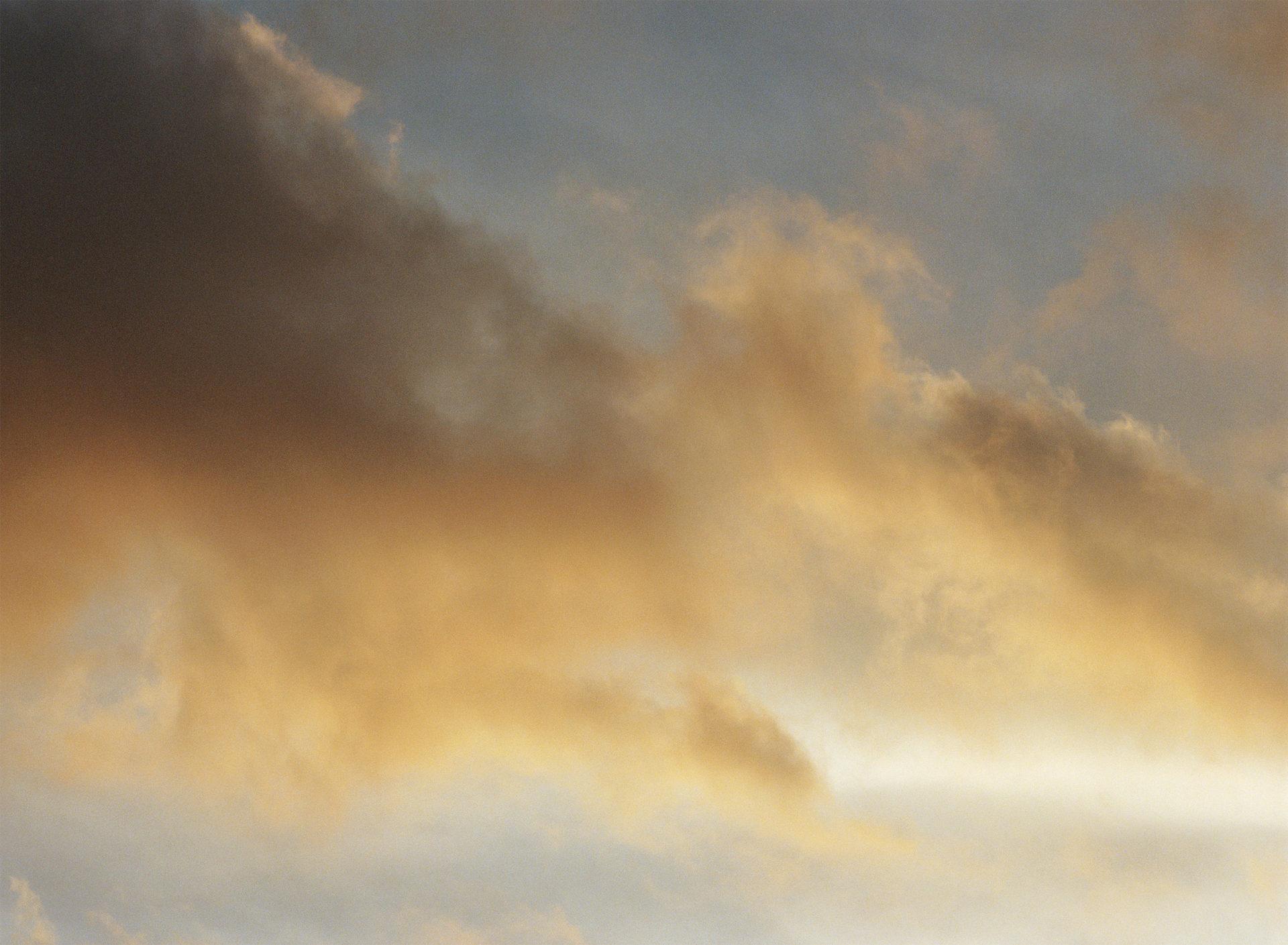 davidblack-cerrogordo-smog-1920x1409