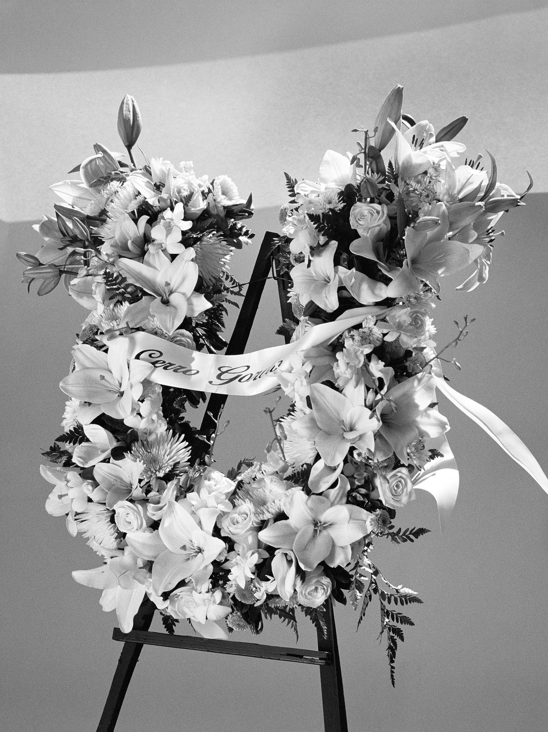 davidblack-cerrogordo-wreath