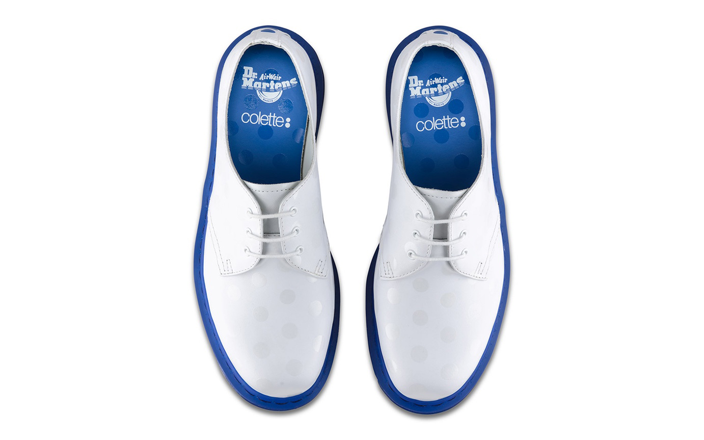 http-hypebeast-comimage201706dr-martens-colette-20th-anniversary-05